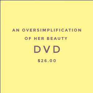 shop_dvd