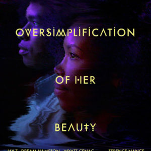 oversimplification-of-her-beauty-poster